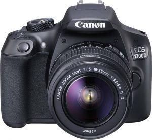 best cameras under 25000