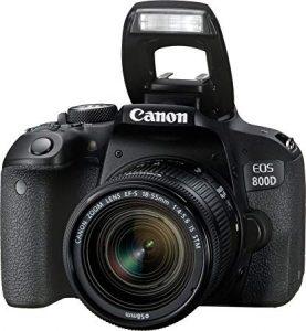 best camera under 60000