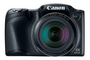 best cameras under 15000