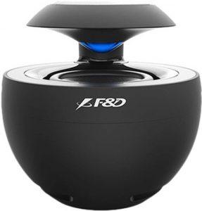 best speakers under 2500 - 3000