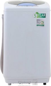 best fully automatic washing machines under rs 15000