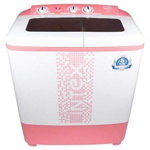 Best Washing Machines Under 8000
