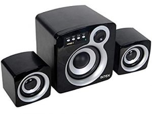 best speakers under 1000