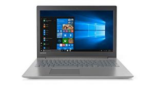 best laptops under 55000
