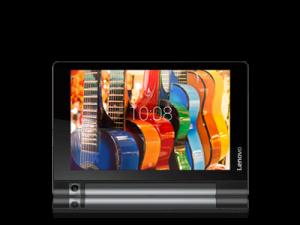 best tablets under 15000 - 20000