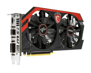graphics card under 25000 - 30000