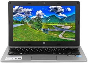 best laptops under 10000