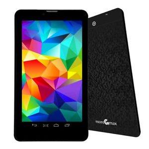 4g tablets under 5000