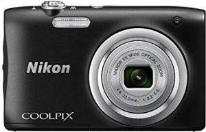 best cameras under 10000