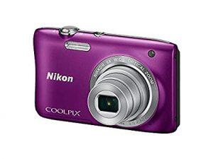 best cameras under 5000