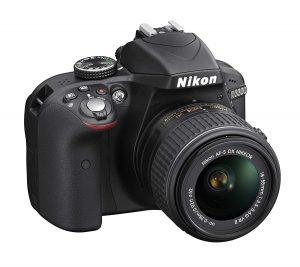 best camera under 35000