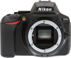 best camera under 50000
