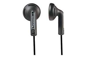 best earphones under 300