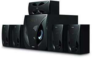home theater under 10000
