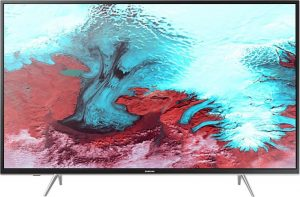best 43 inches led tv in India