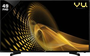 best 55 inches led tv