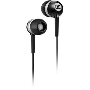 best earphones under 2500 - 3000