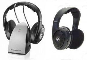 best earphones under 5000 -10000