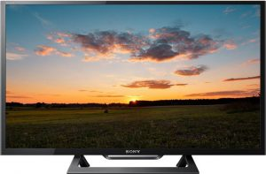 best led tv under 25000