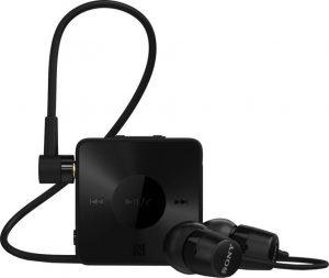 best earphones under 3500 - 4000
