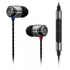 best earphones under 1500 - 2000