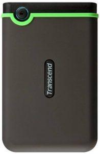 best external hard disk under 5000