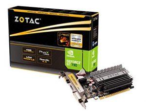 best graphics card under 10000