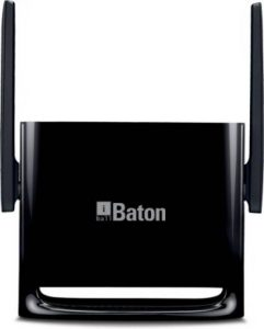best wifi routers under 2000