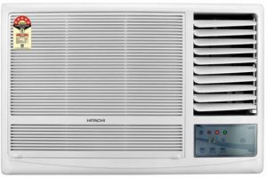 Best 1 Ton Window AC Under Rs 25000