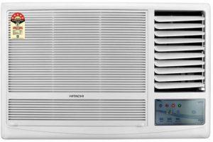 Best 1 Ton Window AC Under Rs 25000