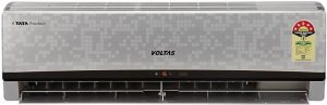 Best 1.5 Ton Split AC Under Rs 30000 – 35000