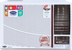 Best 1.5 Ton Window AC in India