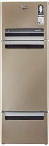 best double door fridge under 30000