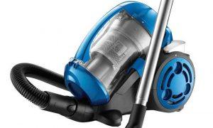 Best Vacuum cleaner under 10000