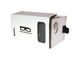Best VR headset under 500