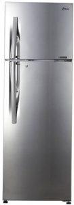 best fridge in india