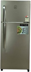 best fridge under 25000