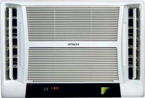 Best AC [1, 1.5, 2 Ton Split & Window Inverter AC] in India *May 2019* 5
