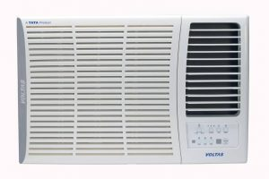 Best AC [1, 1.5, 2 Ton Split & Window Inverter AC] in India *May 2019* 2