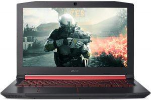 >10 Best Laptops Under 60000 (8GB RAM - 2TB HDD - i7) *Apr 2019* 3