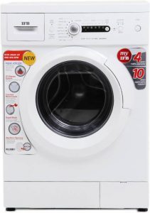 Fully Automatic Washing machines under rs 20000