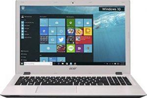>10 Best Laptops Under 60000 (8GB RAM - 2TB HDD - i7) *Apr 2019* 10