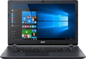 >9 Best Laptops Under 20000 (4GB RAM - 1TB HDD) *Apr 2019* 3