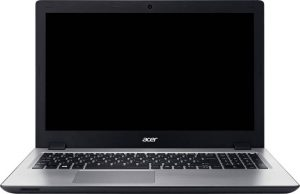 >10 Best Laptops Under 60000 (8GB RAM - 2TB HDD - i7) *Apr 2019* 6