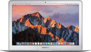 >10 Best Laptops Under 60000 (8GB RAM - 2TB HDD - i7) *Apr 2019* 1