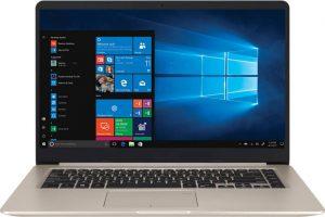 >10 Best Laptops Under 60000 (8GB RAM - 2TB HDD - i7) *Apr 2019* 4