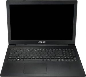>9 Best Laptops Under 20000 (4GB RAM - 1TB HDD) *May 2019* 1