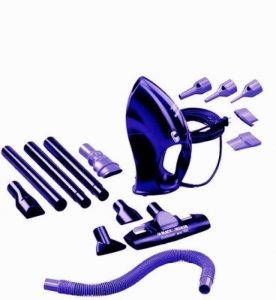 Best Vacuum Cleaners Under 5000 in India *May 2019* 5