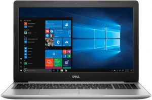 >10 Best Laptops Under 60000 (8GB RAM - 2TB HDD - i7) *Apr 2019* 2