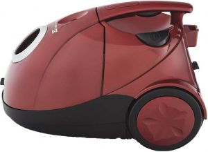 Best Vacuum Cleaners Under 5000 in India *May 2019* 4